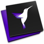 Cinemagraph Pro (for OSX), $15.99 for a Limited Time