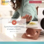 Beep [Sonos Alternative] - Pre-Order Special 60% off - US $59 + US $20 Flat Rate Shipping