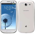 Samsung S3 4G i9305 ONLY $309, S4 4G $419,NOTE 3 4G N9005 +16GB SD Card ONLY $549+Ship@Exponline
