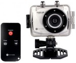 Navig8r Sports Camera FHD 1080P Touch Screen $81 after $5 Sign up Code Or 720p HD Mini $34 @ HN