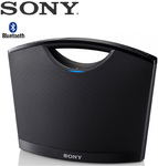 OO.com.au- Sony 48hr Sale-Sony Portable Speaker- $49+Delivery/Pickup, Bluetooth Headset- $60+Del
