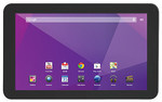 """Pendo Pad 7"""" 8GB Dual Core 1.5GHz Tablet $49 @ Target"""