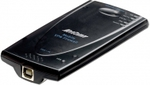 NetComm Mobile VPN USB Firewall VPN100 + Half Price Shipping - $9.80 (86% off RRP $69) @ MLN