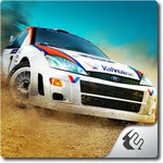 Colin McRae Rally For Android $0.20 (Was $2.29) @ Google Play