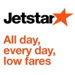 Jetstar Gift Vouchers - 10% Bonus Value