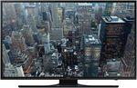 "Samsung UA60JU6400W 60"" UHD Smart Led 100hz TV - $1610 @ The Good Guys eBay"