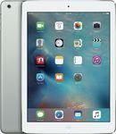 iPad Air 16GB - $375.2 C&C @ The Good Guys eBay