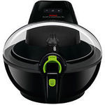 Tefal AH9508 Actifry Express XL 1.5kg Airfryer $171.60 + Free Shipping @ Myer eBay