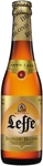 Leffe Blond Belgian Beer 6.6% Alcohol 24x 330ml Bottles $63.94 @ Our Cellar