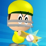 Free Beastmode Upgrades in Smashtastic Cricket on Android [100 Codes Available, Normally $3.99]