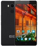 "Elephone P9000  5.5"" FHD Android 6.0 US$193.99 (~AU$259.58) @ Everbuying"