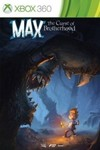 Max: The Curse of Brotherhood Xbox 360 - Digital Code - $0.79 @ Cdkeys.com