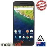 Nexus 6P 64GB (Silver) $642.43 @ Mobileciti eBay