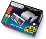 [Preorder] Nintendo Classic Mini: Nintendo Entertainment System - £45.24 Delivered (~AU$78.22) @ Base.com (UK)