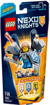 Lego Nexo Knights $10 Each (Normally $15) @ Target