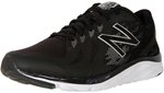 Men's New Balance Speed Ride Running Shoe M790LB6 (2E, Wide Width) $49.95 (Was $150) + $12.95 Shipping @ The Shoe Link