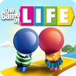 [Android] The Game Of Life Was $3.89 Now Free @ Google Play