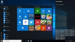 Windows 10 Pro OEM  CD-KEY GLOBAL US $11.12/ AU $14.95 with 3% off Code @GamesDeal
