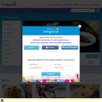 LivingSocial - Extra 15% Discount. Min Spend $29