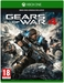 Gears of War 4 (Xbox One) for $25.99 + $1.99 P&H from OzGameShop