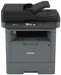 Brother MFC-L5755DW Mono Laser Wireless Multifunction Printer $283 (after $100 Brother Cashback, $129 shipping) @inkman.com.au