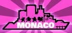 [PC] Monaco: What's Yours Is Mine - Free Weekend (4 Days) - Steam