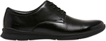 Clarks Tornado Kids Leather Shoes - $56 + $9.95 Delivery @ Myer Online