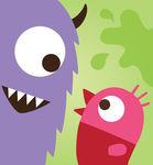 [iOS] Free Sago Mini Monsters $0 @ iTunes