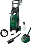 Gerni Classic 125.2PDX Pressure Washer - 1820 PSI $199 (Was $399) + Bonus Hose and Extension Lead @ Supercheap Auto
