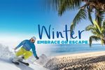 $298 for 2N (Weeknights or $354 on Weekends) + $100 Dining Voucher @ Hilton Gold Coast (using AMEX Credit Offer) Dec 11-23