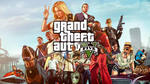 [PC] GTA V $32 (approx. $40 AUD) Borderlands: The Pre-Sequel $11.8 ($15AUD) @ TheBlueDroid