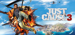 Just Cause 3 85% off on Steam US$7.49/$11.25 (AU$9.84/$14.78) for Base Game/XL Version