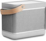Bang & Olufsen Beolit 15 $499 + Free Shipping @ Premium Sound