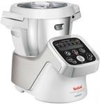 Tefal Cuisine Companion Kitchen Machine $1099 @ Harvey Norman