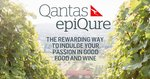Ottelia Pinot Gris 2016 6pk + 3000 Bonus Points = $111 Delivered ($18.50/bt) @ Qantas epiQure