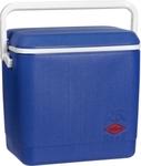 Willow 25 Litre Cooler - Half Price, $21 @ Coles