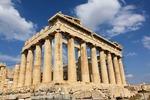 Singapore Airlines/Scoot Return to Athens Greece - $867 Sydney / $874 Melbourne / $896 Brisbane @ Flight Scout