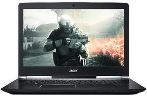 Acer Aspire V Nitro VN7-593G 15 6