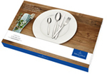 Villeroy & Boch 24pcs Cutlery Set - $19.95 + $9.95 Shipping @ Myer (Was $299)