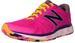 New Balance Flat Racing Shoe [Women's] - $69.95 (RRP $210) + Free Shipping @ The Shoe Link