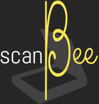 Free: Scanbee - Scanner & Copier (Was $2.99) @ iTunes