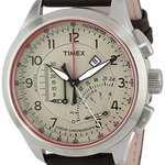 100 TIMEX Watches – 50% to 85% off RRP – @ Amazon/eBay/AreaTrend etc