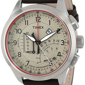 8599ca447b60 100 TIMEX Watches – 50% to 85% off RRP –   Amazon eBay AreaTrend etc -  OzBargain