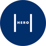 $0 FREE Sample Condoms from Hero Condoms