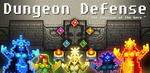 "[Android/iOS] Free ""Dungeon Defence"" (Was $1.19) @ Google Play"