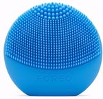 Foreo Luna Play + TriShave 3 in 1 Post Shave Lotion $25.99 Delivered With Shipster @ Shaver Shop RRP $65