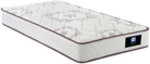 SEALY Mattress - Rest Support - Sealy Singles $249 + Shipping $75 @ Myer