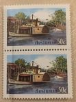 $100 Worth of Postage Stamps for $80.75 from Jwl8424 on eBay (eBay Plus Members)