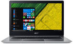 Acer Swift 3 i5-8250U/8GB/128GB for $679.15, i7-8550U/8GB/256GB for $849.15 w/ eBay Plus @ Bing Lee eBay