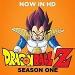 Free Anime: Dragon Ball Z Season 1 HD (EXPIRED) / Fairy Tail Season 1 HD (12 Eps) (Was $29.99 / $27.99 CAD) @ Microsoft Canada